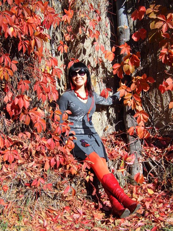 Olga_10_2012_2