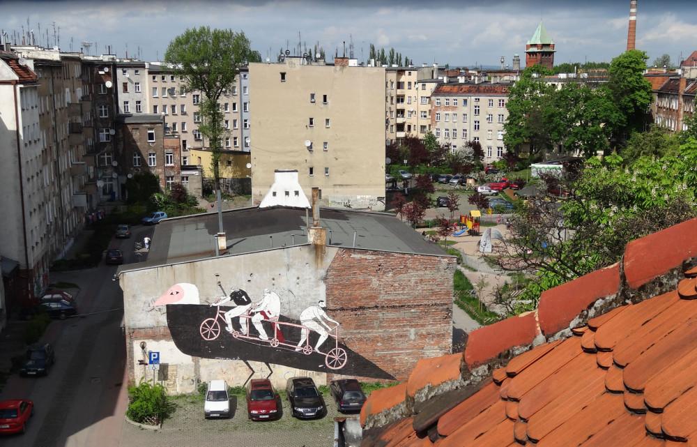 wroclaw-ze-strychu2