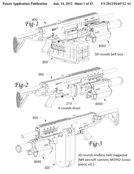 Assault shotgun 001.jpg