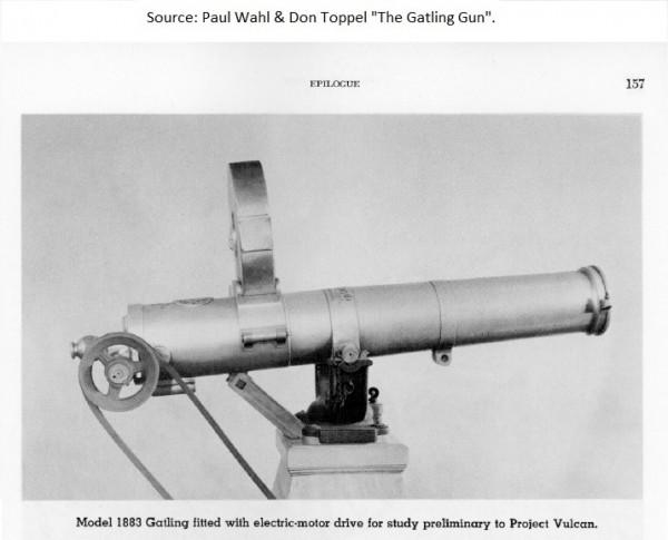 Gatling model 1883 in 1945 with motor.jpg