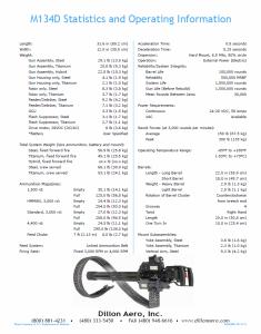 M134D specs.png
