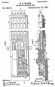 Maxim automatic Nordenfelt gun 01.jpg