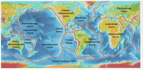 plate_tectonics_450.jpg