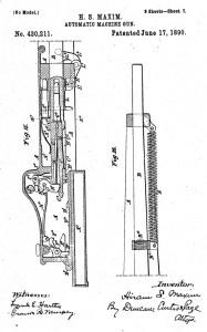 Maxim automatic Nordenfelt gun 04.jpg