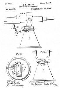 Maxim automatic Nordenfelt gun 05.jpg
