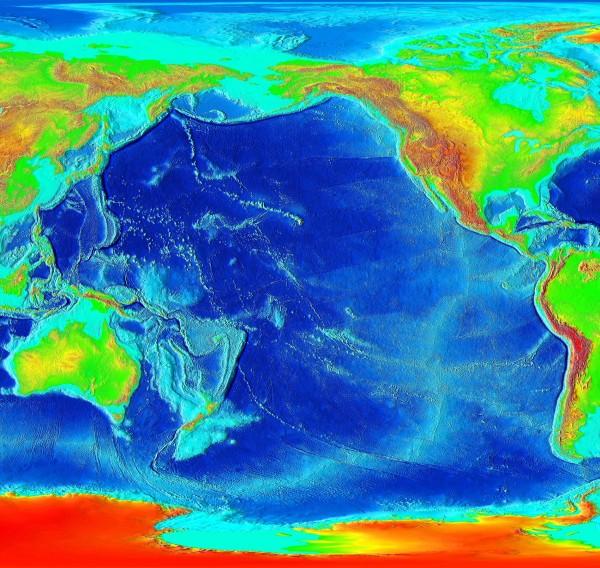 Pacific_elevation.jpg