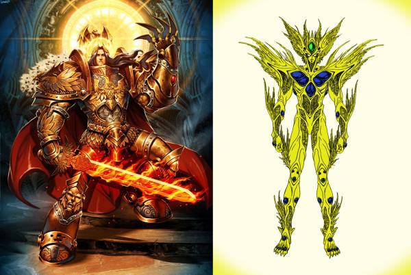 Emperor vs Alcanphel.jpg