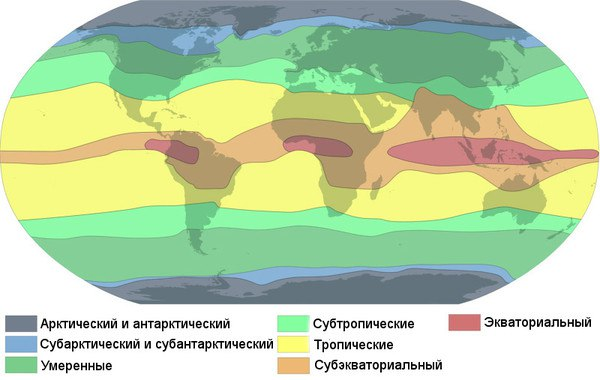 Климатические пояса GIHdOaQjD74.jpg
