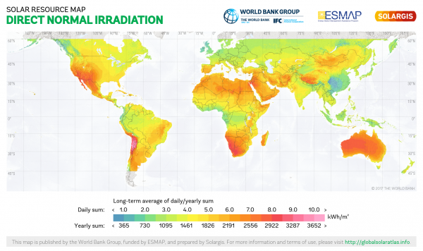 Global_Map_of_Direct_Normal_Radiation_01.png