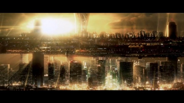 Deus Ex- Human Revolution They Can't Stop The Future - Director's Cut.mp4_snapshot_02.22_[2020.04.12_20.49.04].jpg