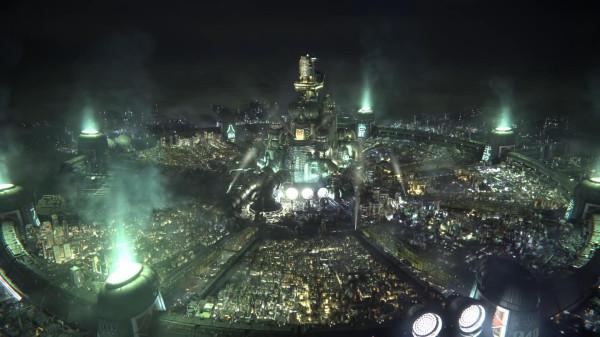Final Fantasy VII Remake - Opening Movie _ PS4_xOA5GwRcBks_1080p.mp4_snapshot_03.38_[2020.04.12_20.52.14].jpg