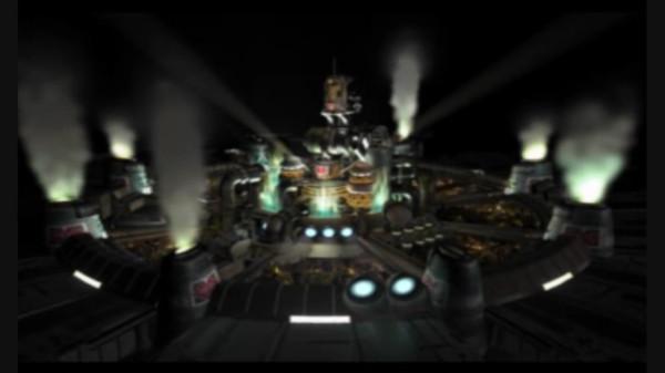 PSX_ Final Fantasy VII - Opening Gameplay Video.mp4_snapshot_01.36_[2020.04.12_20.50.38].jpg