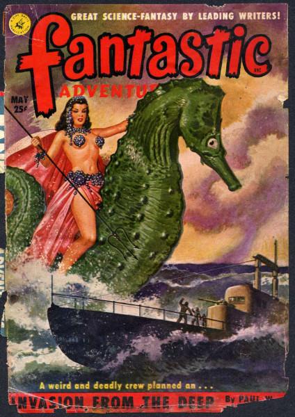 Fantastic Adventures v13 05 May 1951 - 0.jpg