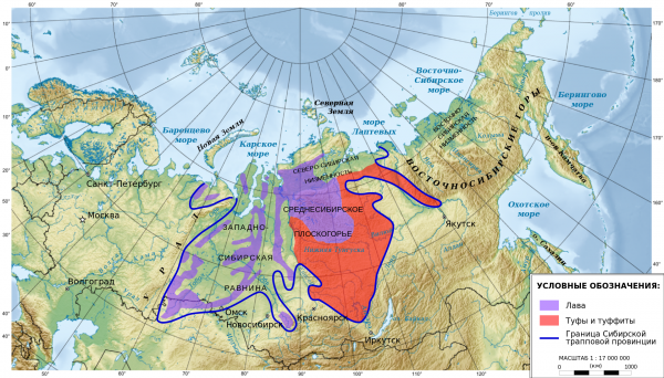Extent_of_Siberian_traps-ru.svg.png