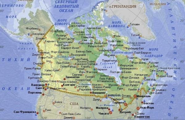 karta_kanadi1.jpg