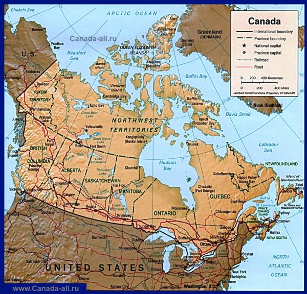 karta-dorog-kanady.jpg