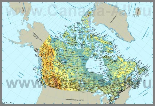 karta-gorodov-kanady.jpg