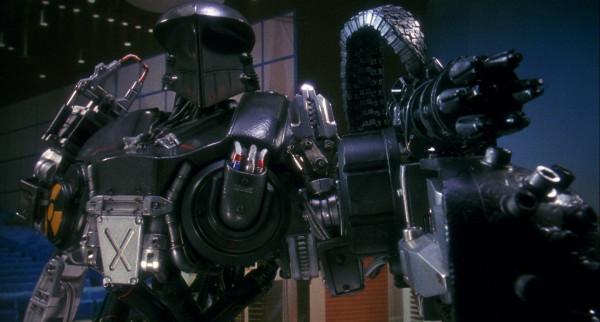 RoboCop 2 PeaceKeeper.jpg