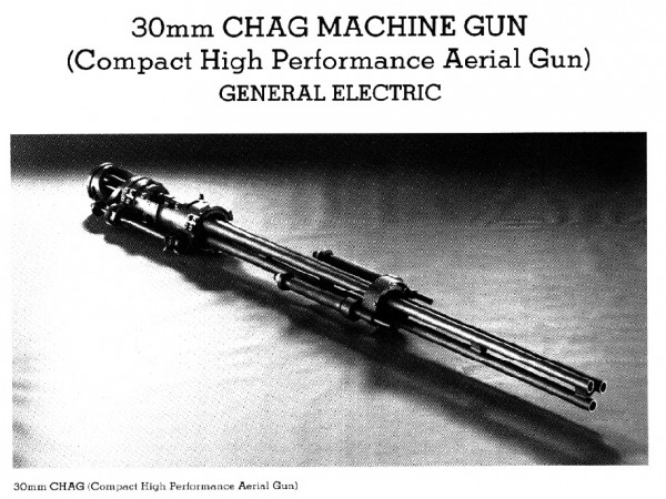 CHAG-1.jpg