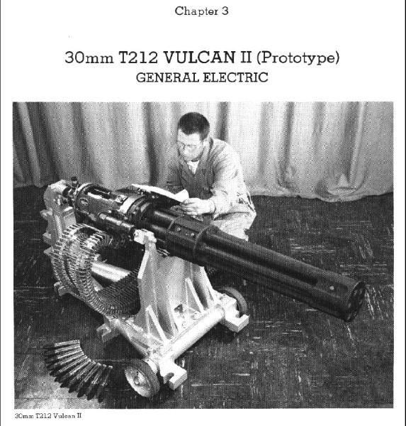 T212 Vulcan II.jpg