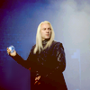 http://pics.livejournal.com/liona5/pic/00ecfe68