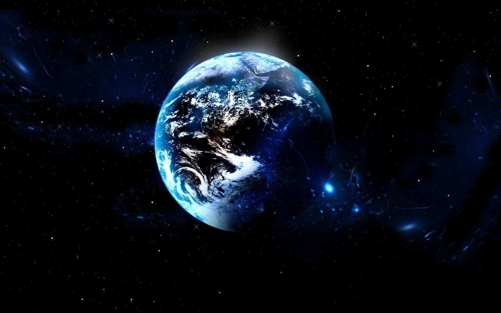 Earth ipad wallpaper hd