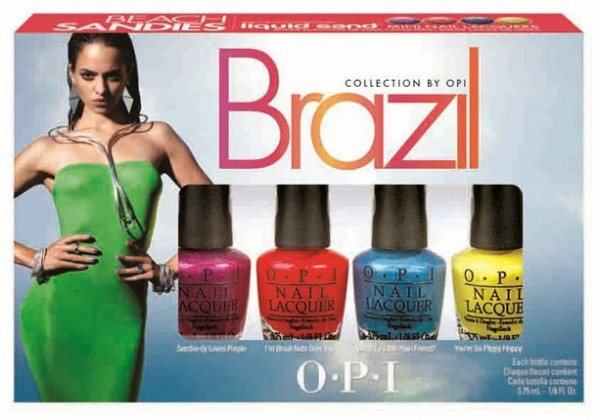 OPI-Brazil-Collection-Spring-Summer-2014-Promo2