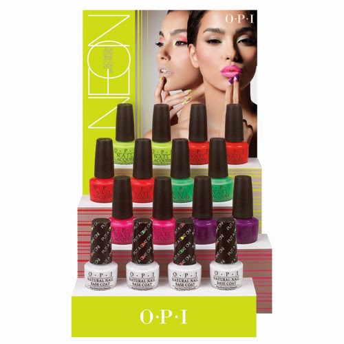 OPI-Neon-Display-A-500-500x500