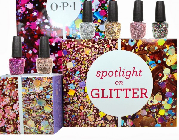 OPI-Spotlight-on-Glitter-Collection-2014