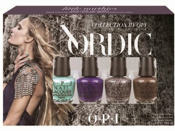opi-nordic-mini-set-of-4