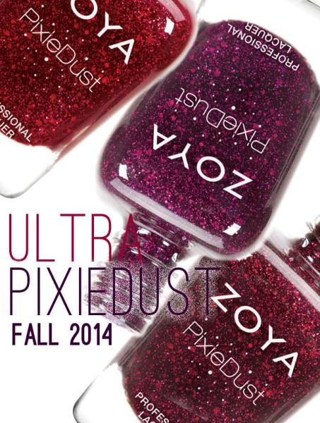 Zoya-Ultra-PixieDust-Fall-2014