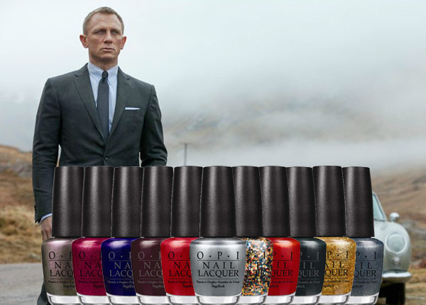 opi081012-james-bond-teaser