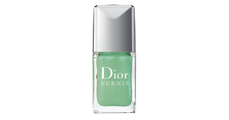 dior-vernis-504--waterlily-1335916026485_956x500