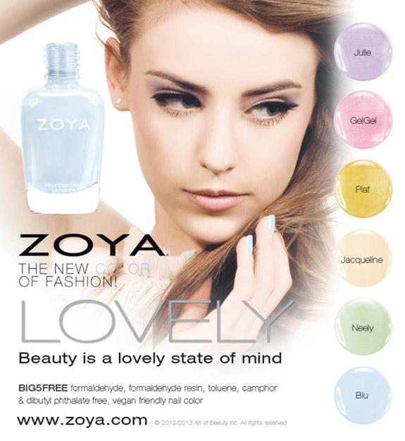 Zoya-Nail-Polish-Lovely-Spring-2013