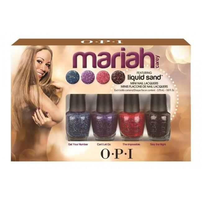 mariah_carey_liquid_sand_mini_nail_lacquers_dd_m13