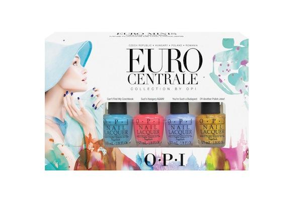 euro-mini-fpo (1)