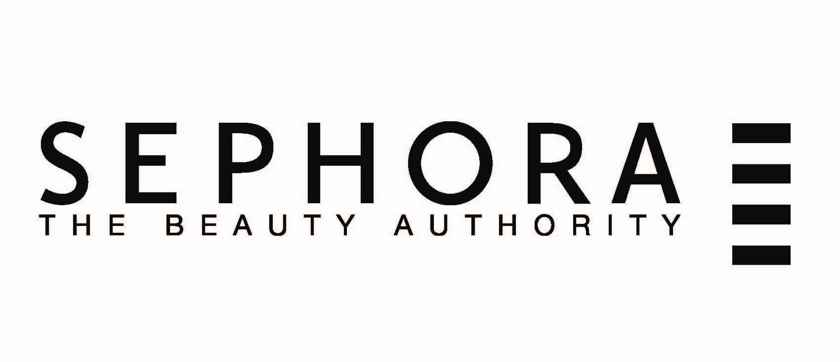 sephora_logo