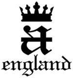 a-england-logo