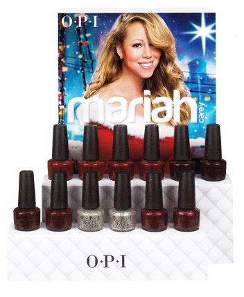 OPI-Holiday-2013-Mariah-Carey-Collection2