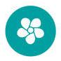 30347937-Цветы-Цвет-иконки.png