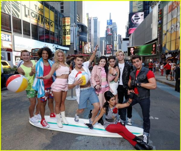 teen-beach-movie-cast-gma-pics-04