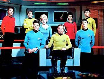350px-Star_Trek_TOS