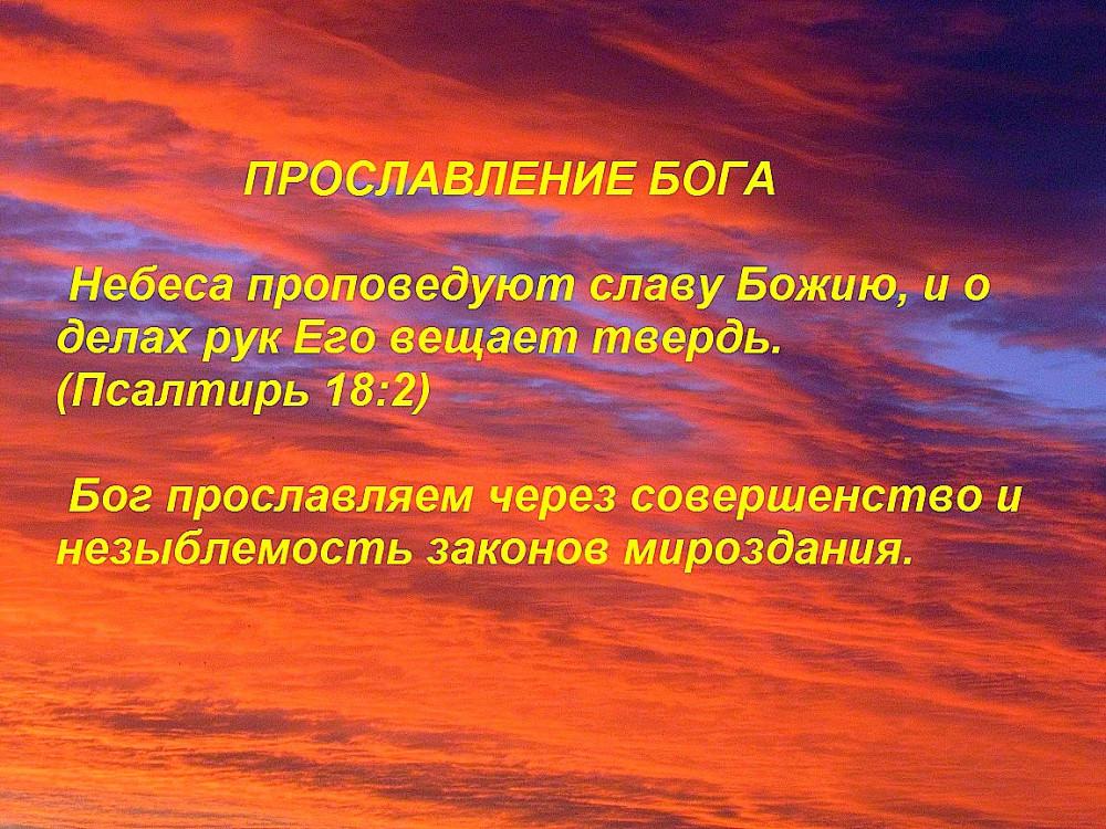 IMG_7739 — копия1