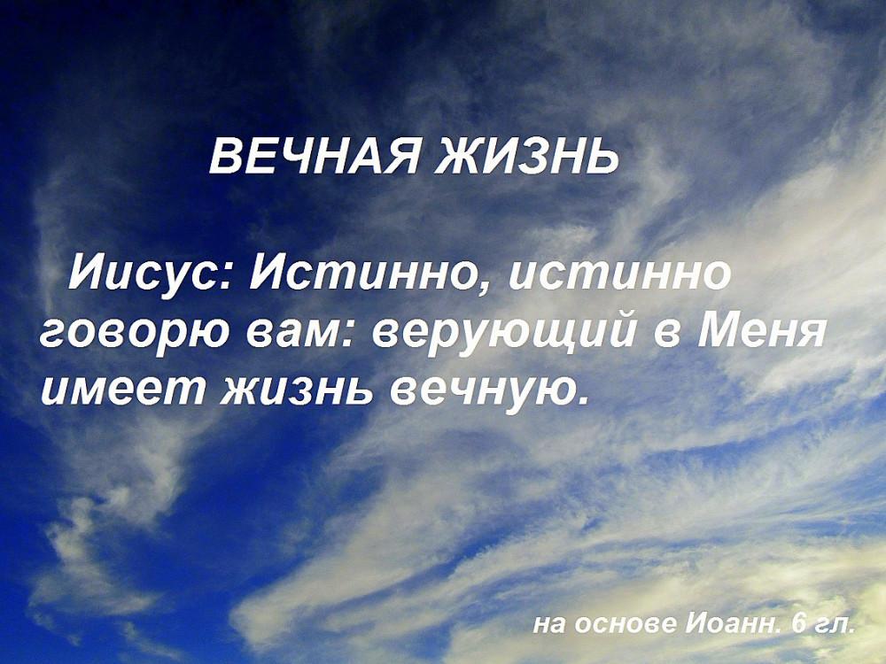 IMG_2784ф