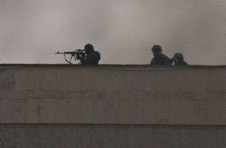 sniper-450x296