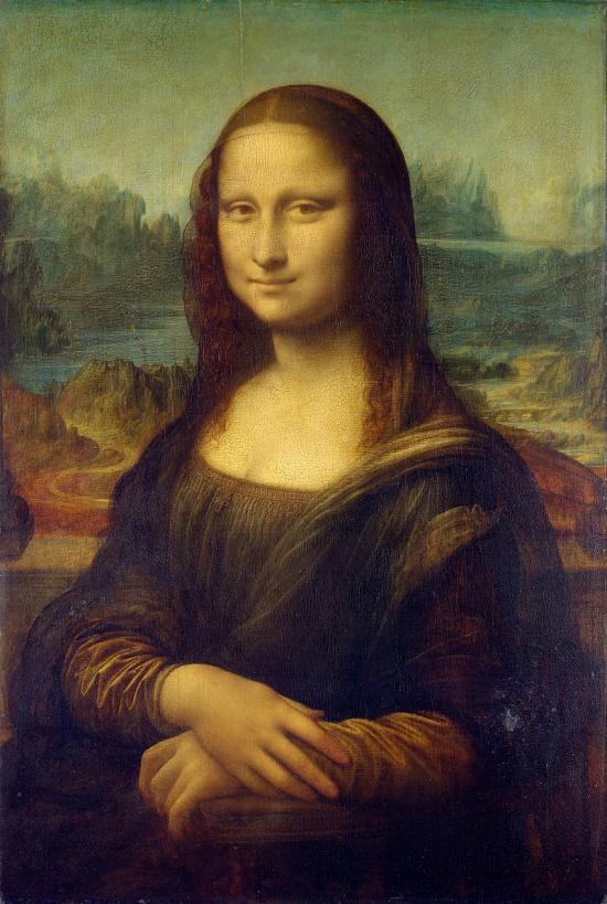 6229910-R3L8T8D-550-Mona_Lisa_by_Leonardo_da_Vinci_from_C2RMF_retouched