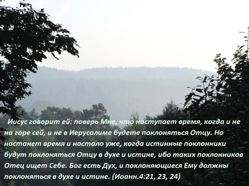 IMG_2586