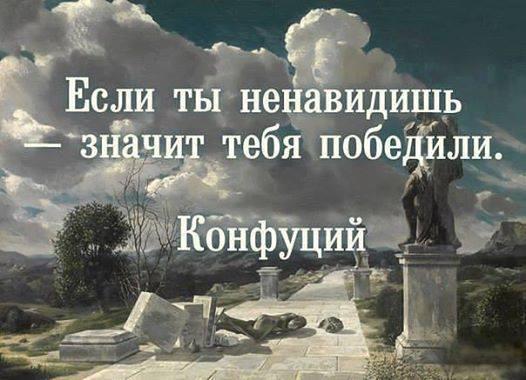 10298955_477117705755252_833120749743895277_n