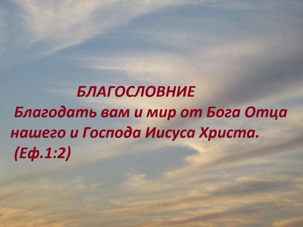 IMG_0076 (2)