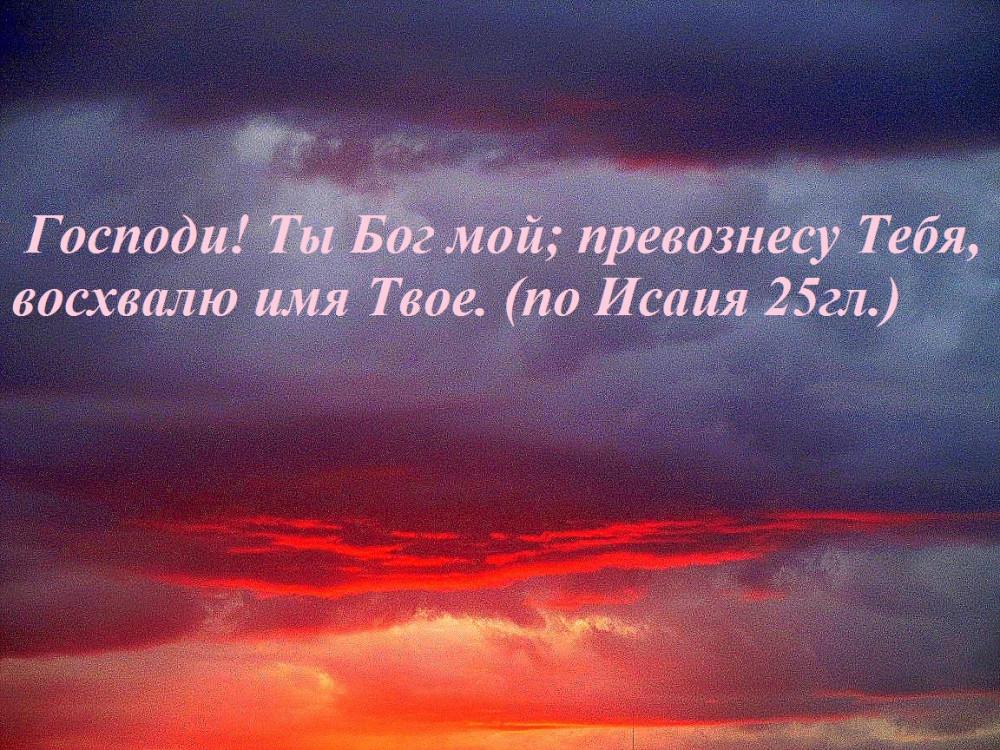 Перевод Анализ стихотворения м.Акафист святой великомученицы анастасии